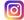 Instagram Alptis