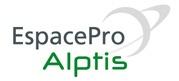 Espace Pro Alptis