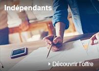 Alptis_Independants